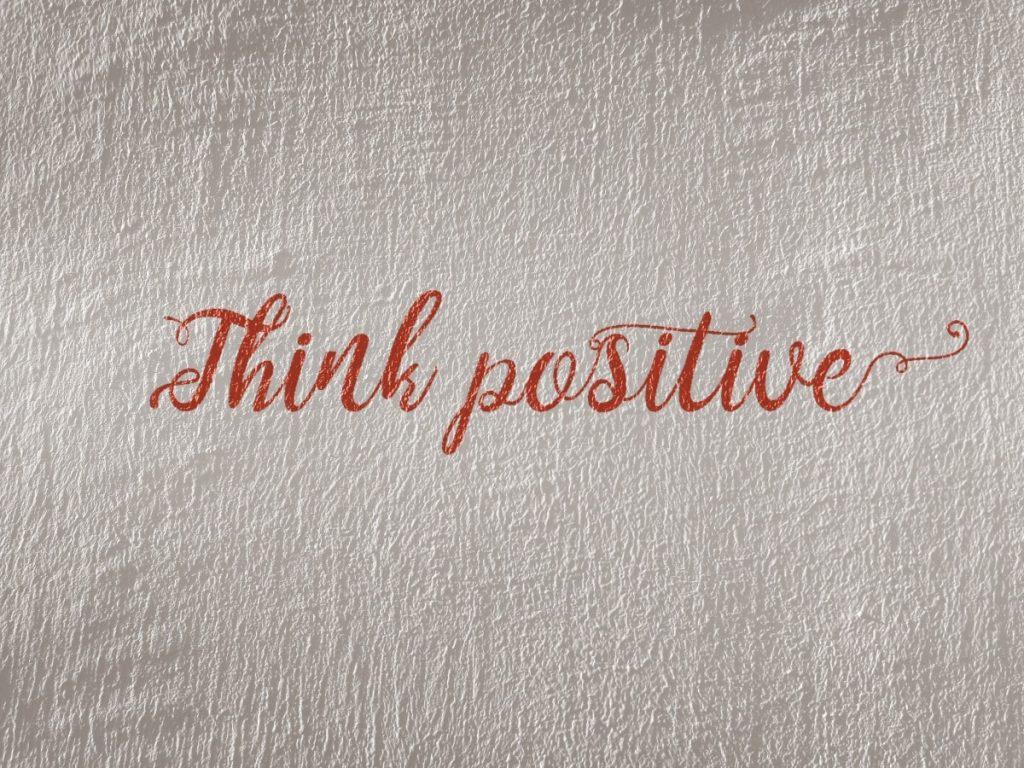 toksicni_pozitivizam