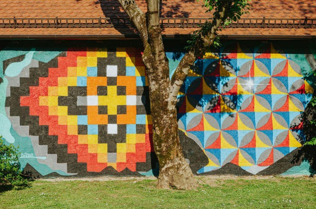 zagrebački_murali_opatovina