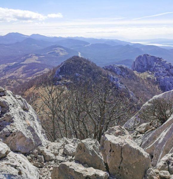 PD Kamenjak predlaže: Najbolje planinarske za djecu u užoj i široj okolici Rijeke