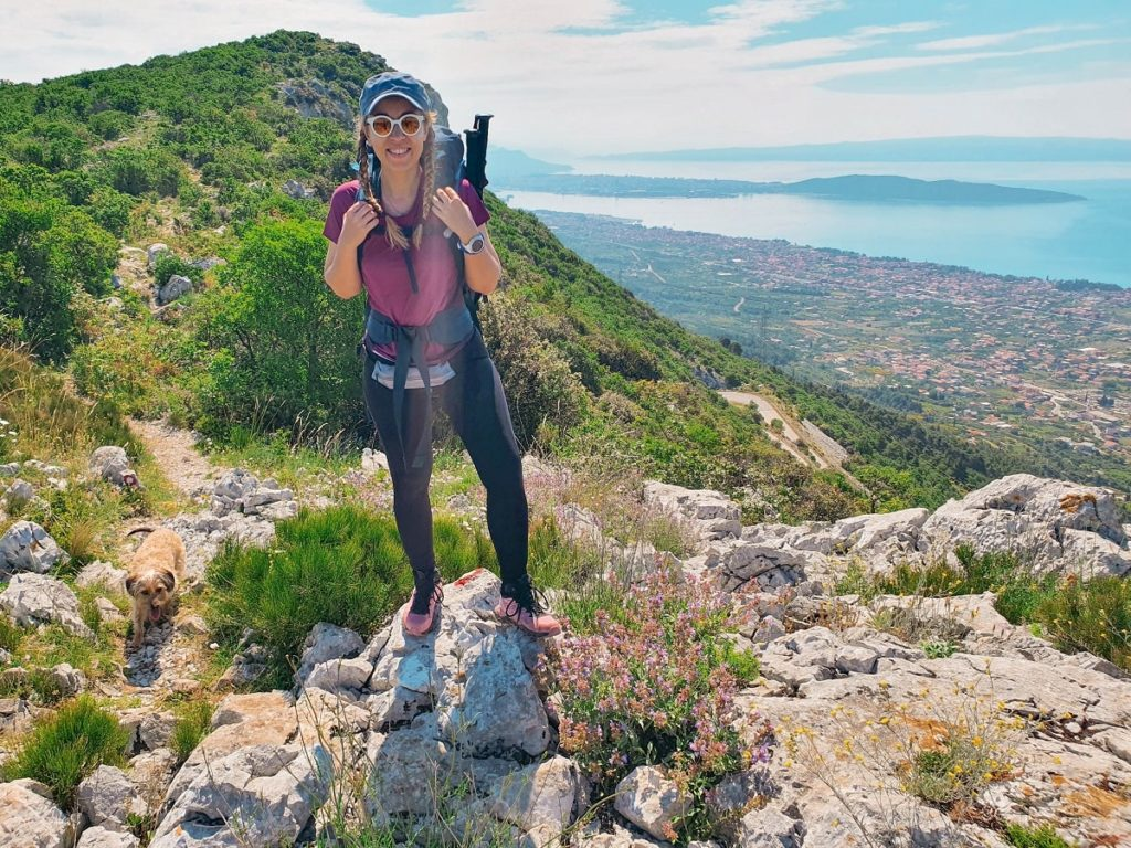planinarenje_kozjak