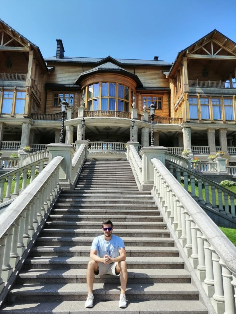 filip_curkovic_najdraze_putovanje-min