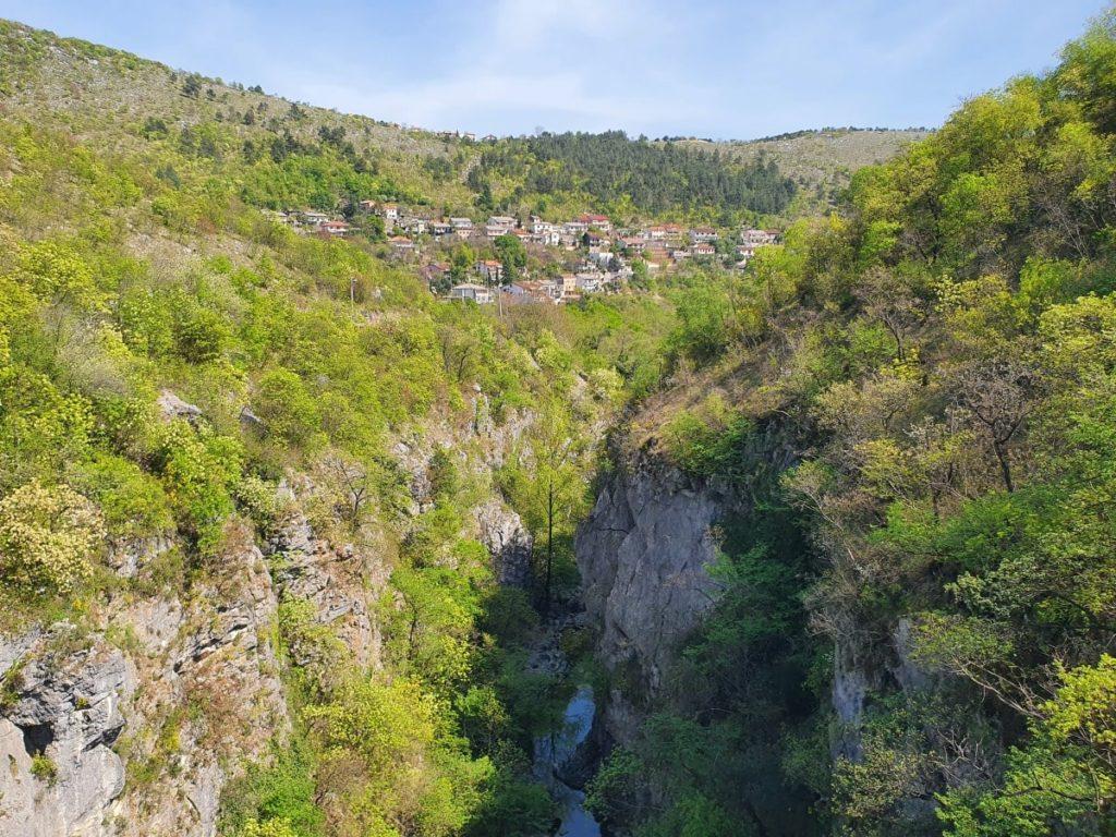 planinarenje_uz_rjecinu
