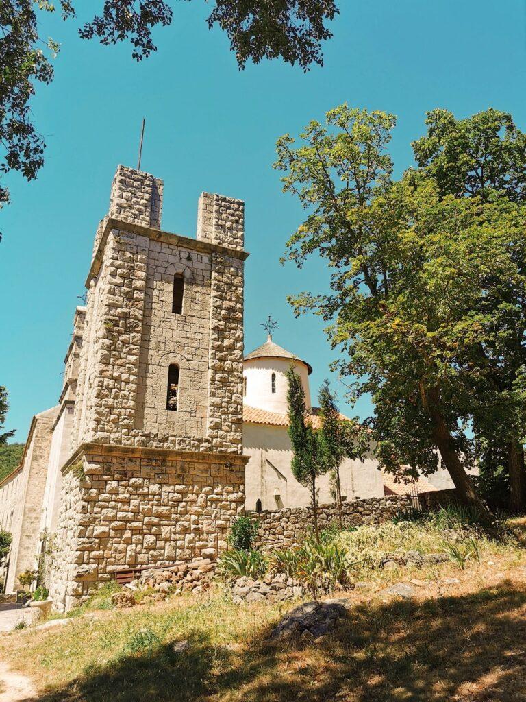manastir_krupa