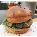 pula_mason_burger