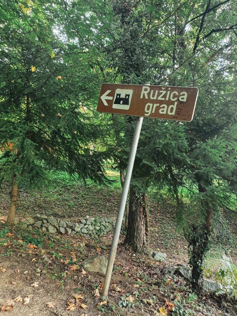 ruzica_grad