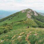prednosti_planinarenja