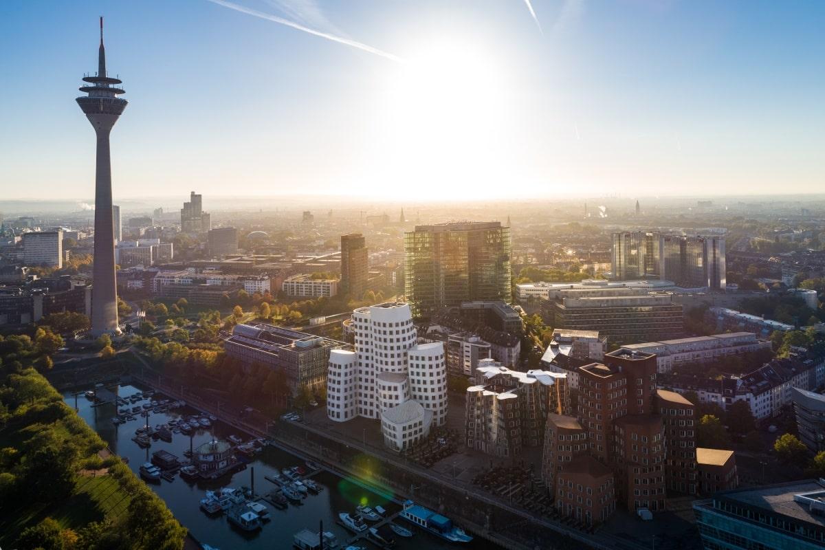 Ovi njemački gradovi su prava poslastica za putoholičare. Otkrivam i zašto.