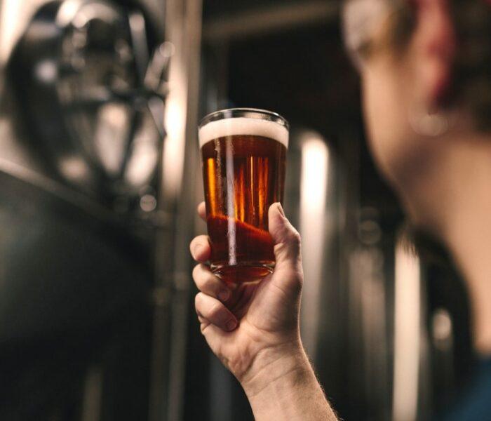 Još svega par mjesta ostalo: Nauči variti svoje pivo na Radionici kućnog pivarstva by Brewtiga