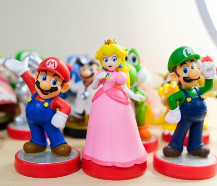 U Japanu se za par mjeseci otvara tematski park Super Nintendo World. Evo kako će izgledati
