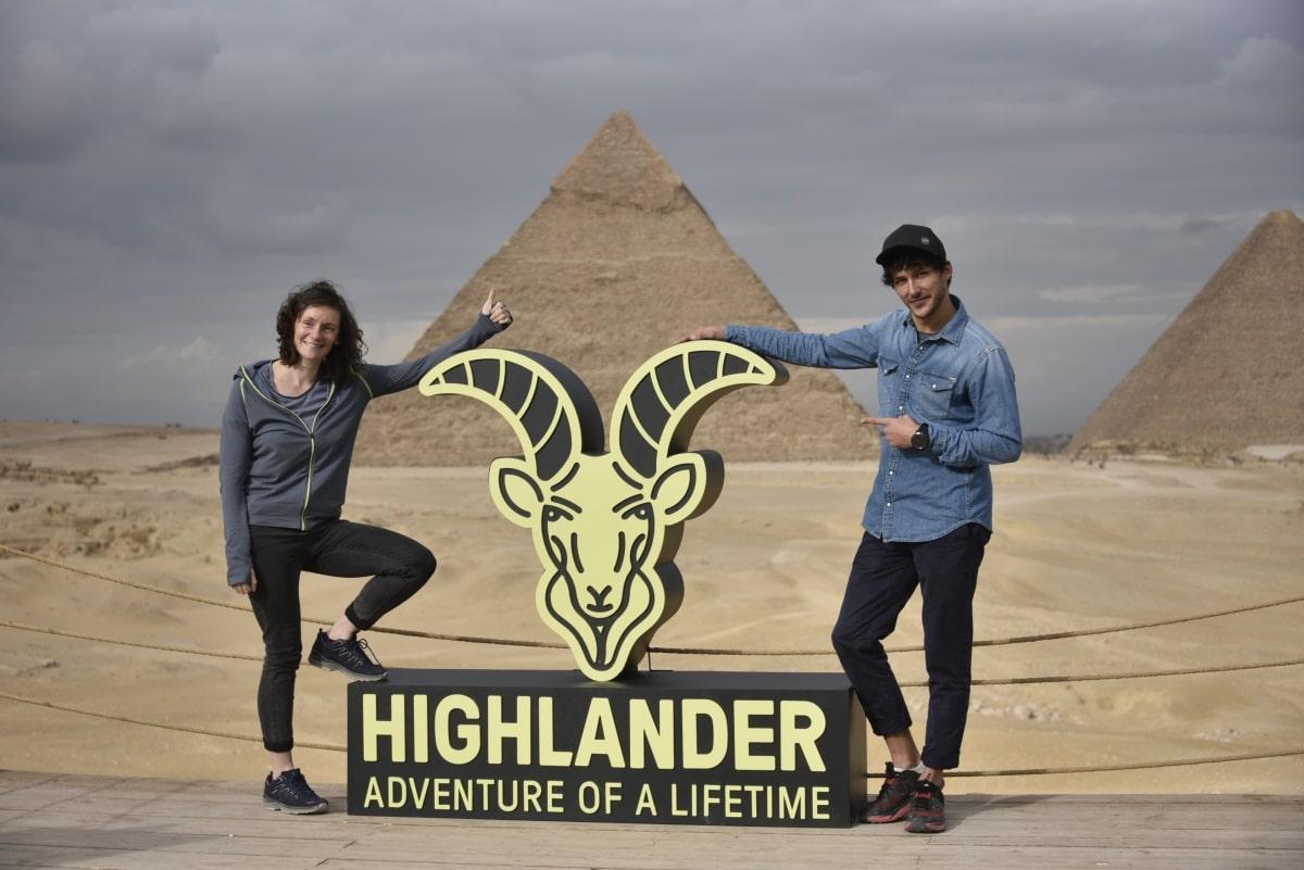 Bravo: Highlander postao najveća svjetska planinarska serija evenata