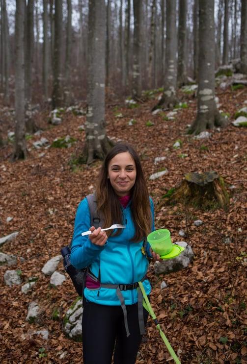 planinarenje_hrana