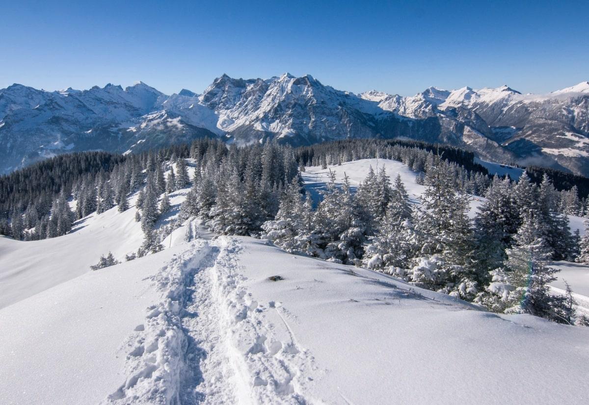 planinarenje_zima