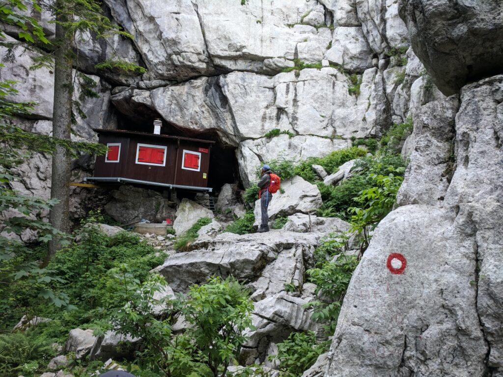 planinarsko_skloniste