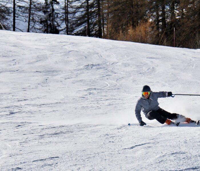 Veliki vodič kroz Gorski kotar: Gdje na skijanje i sanjkanje?