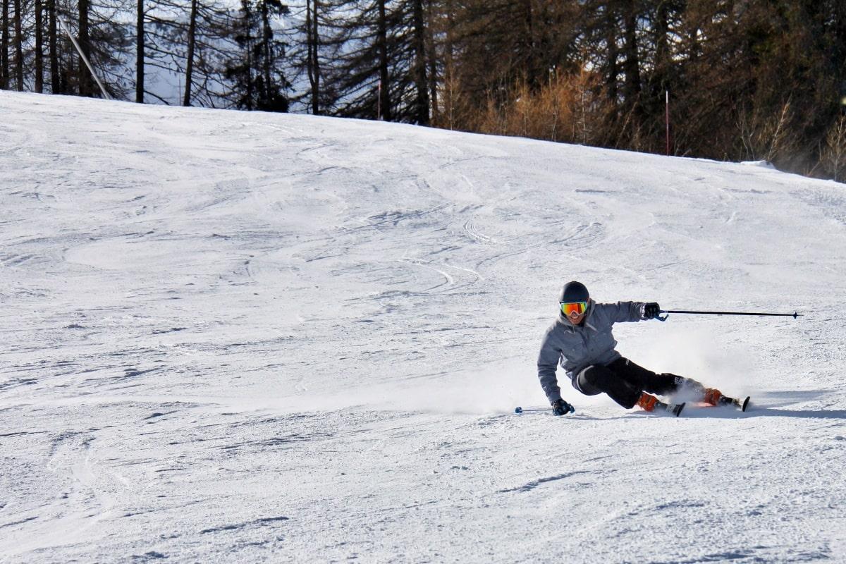 skijanje_gorski_kotar