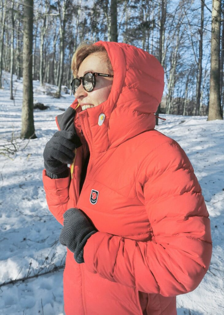 zimska_jakna