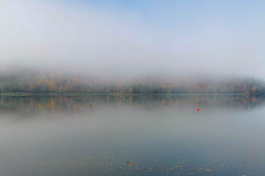 jezero_bajer