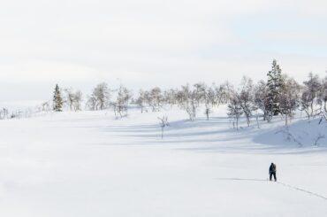 planinarenje_zimi