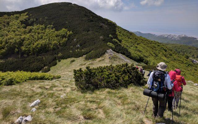 planinarske_staze