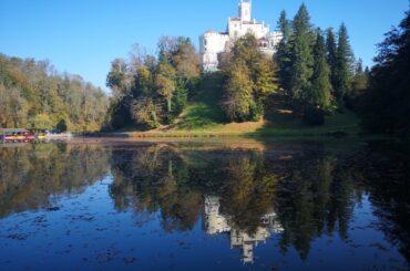trakoscan_jezero