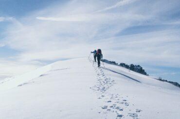 zimsko_planinarenje