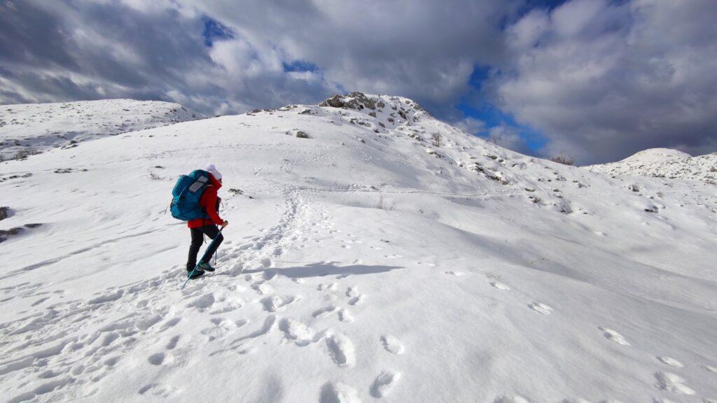 josipa_matija_adriatic_trail