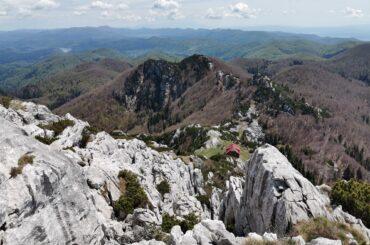 planinarsko_drustvo