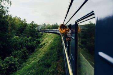 odrzivo_putovanje