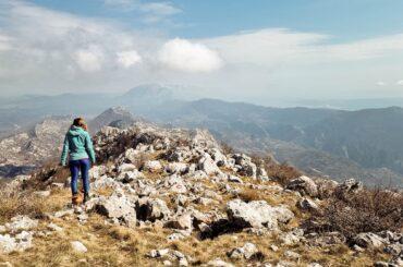 planinarska_oprema