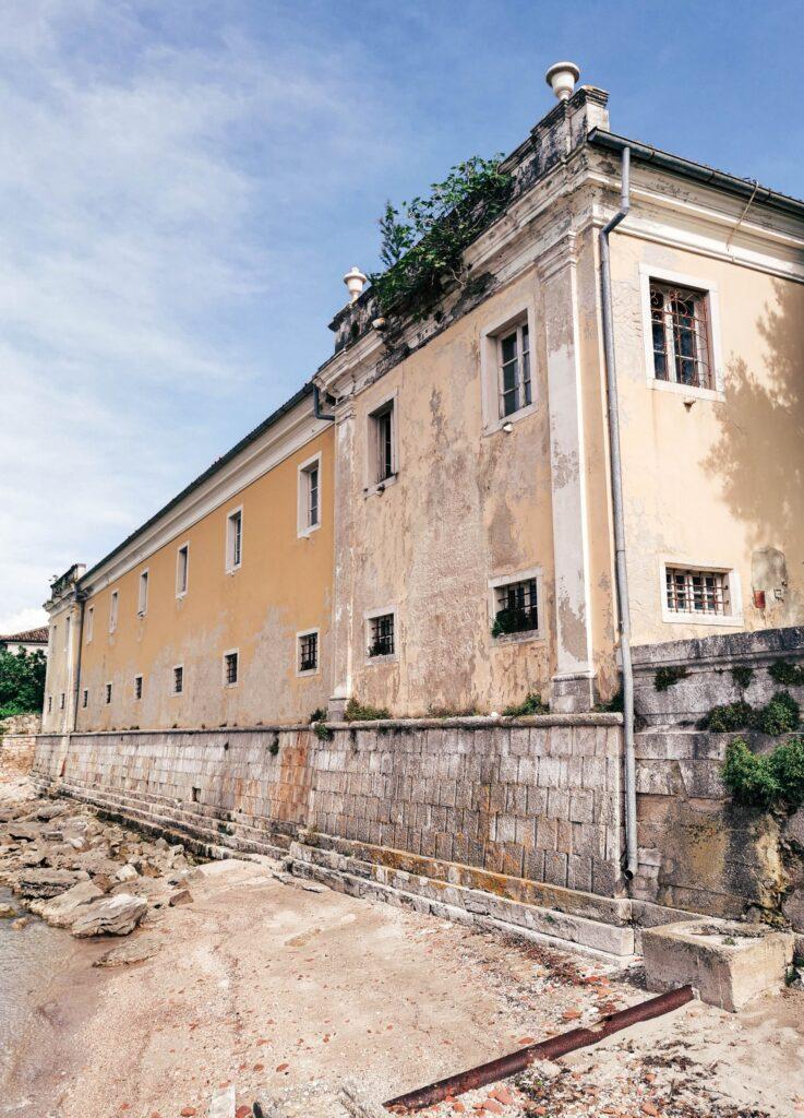 dajla_samostan