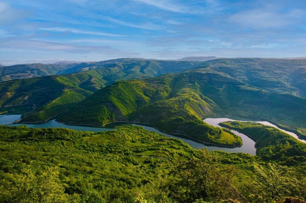 stara_planina_zavojsko_jezero