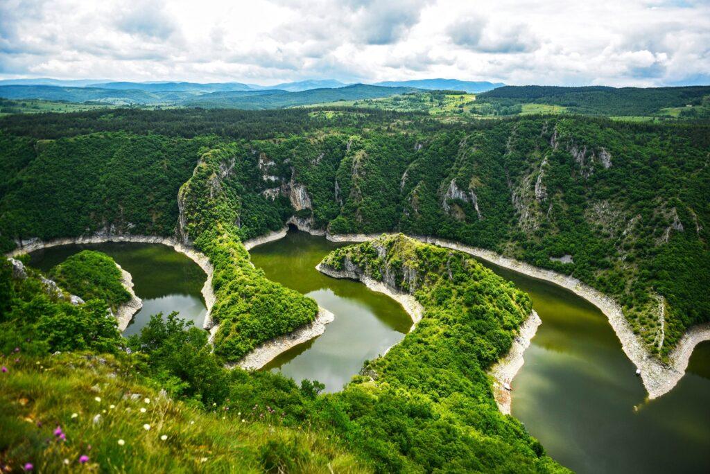 uvac_Srbija