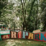 art_park-zagreb