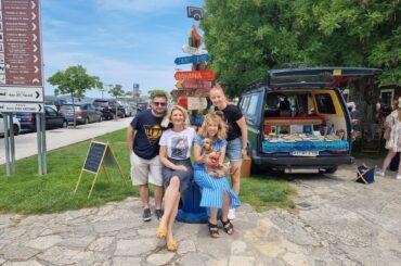 croatian_travel_festival
