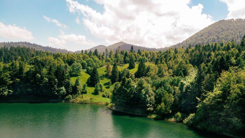 lokvarsko_jezero1