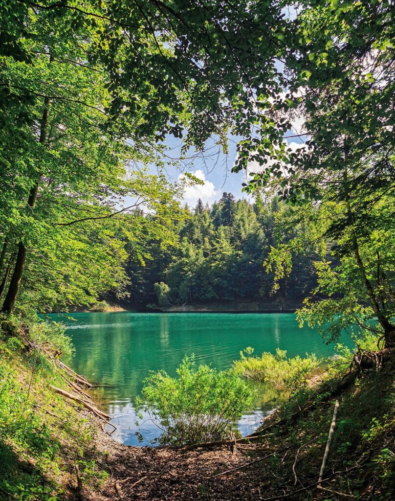 lokvarsko_jezero