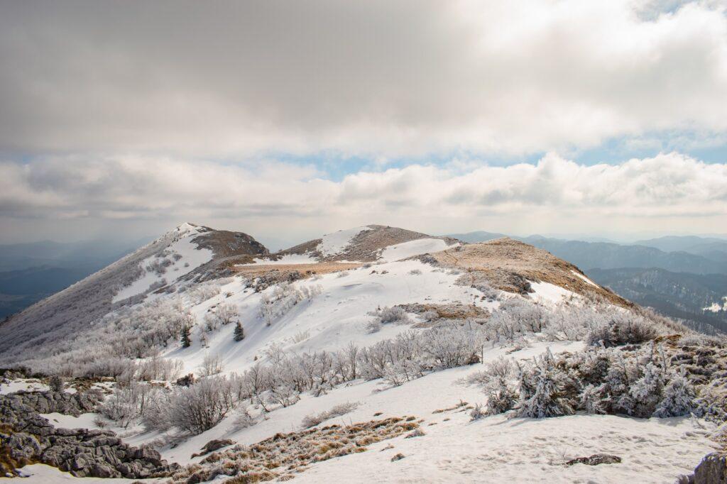 zov_planine