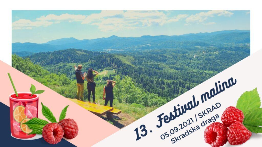 festival_malina