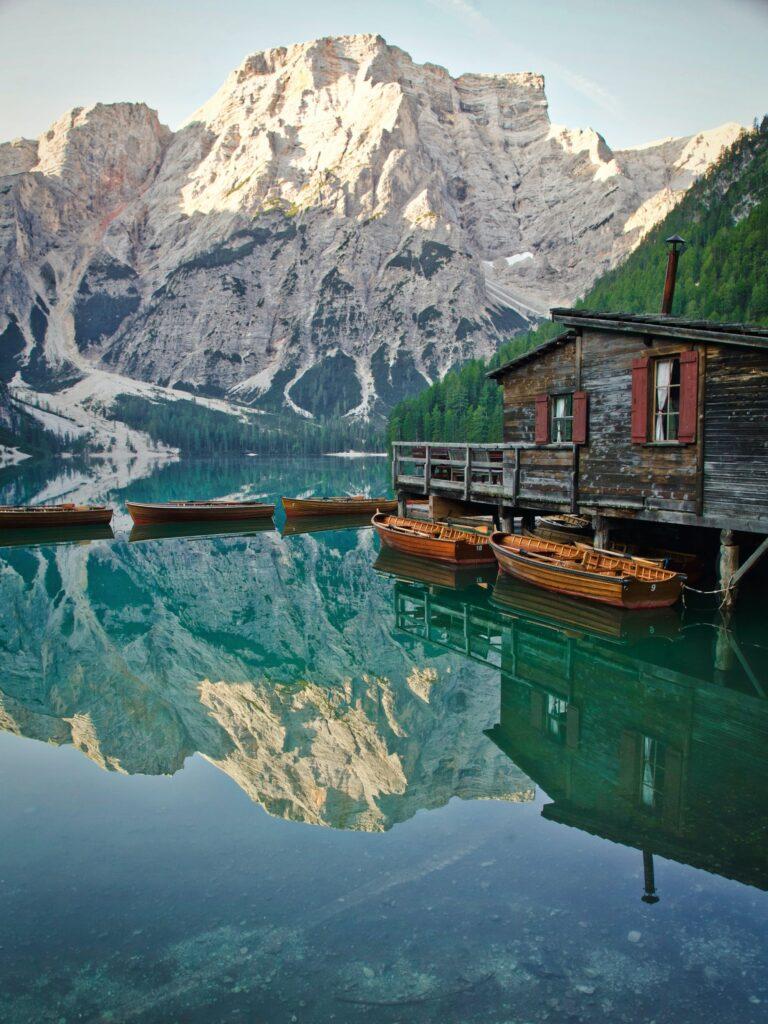 lago_di_braies_dolomiti
