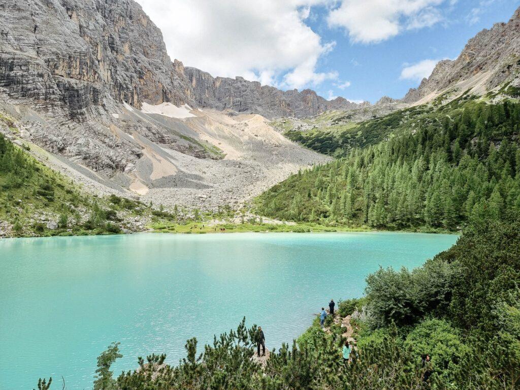 lago_di_sorapis