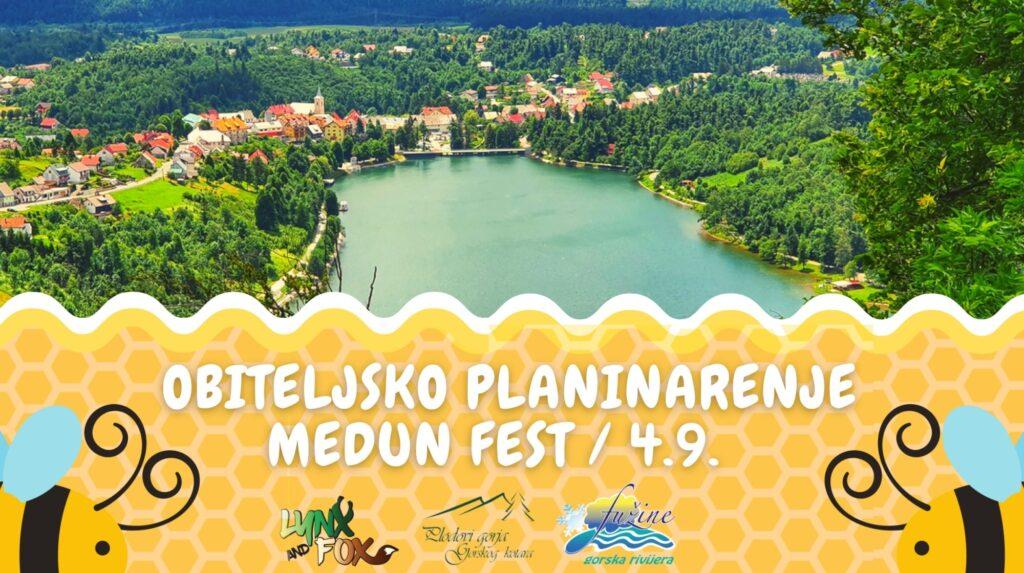 medun_fest