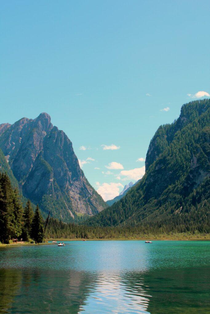 Lago_di_Dobbiaco