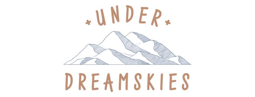 under dreamskies