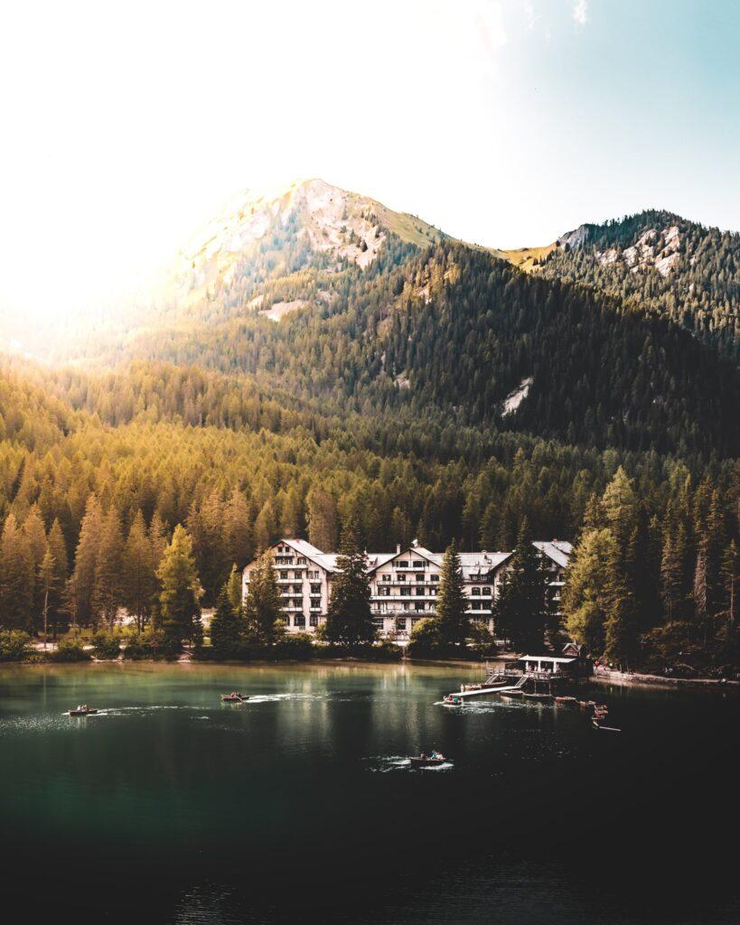 lago_di_braies