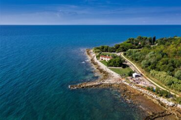 Wine_Walk_by_the_sea_Novigrad