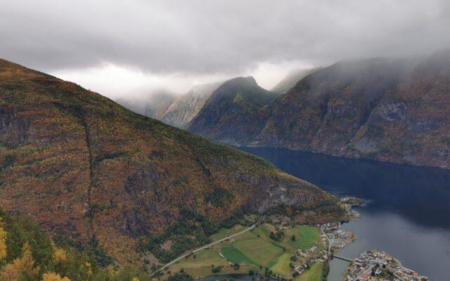 sto_vidjeti_norveska